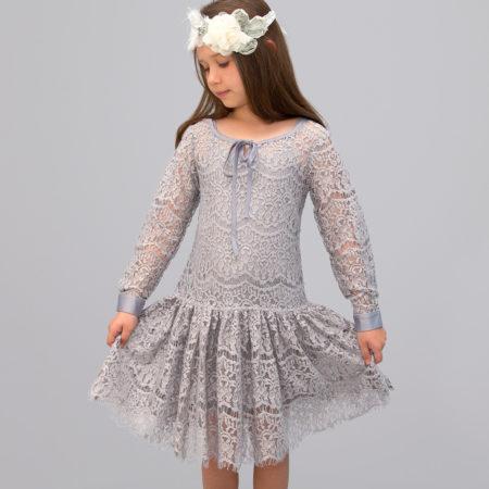 Paige Dress